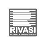 RIVASI