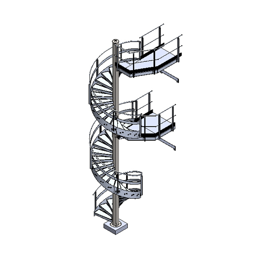 escalier_helicoidal